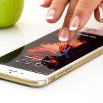 Factores que influyen en la decisión de compra de un teléfono móvil