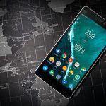 El limitado tiempo de vida de una app en nuestro Android