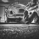 Montar un taller mecánico rentable: ¿Qué es necesario?
