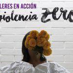 """""""Mulleres en acción: Violencia Zero""""chega este martes a Nigrán coa actuación de """"Perdomus"""" da mán da DEPO"""