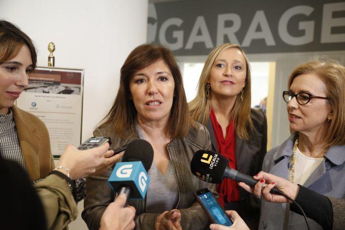 Caso Mato: crónica doutro idilio entre a patronal enerxética e a Xunta