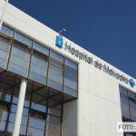 """Denuncian un novo """"ataque"""" do SERGAS á sanidade pública de Vigo co desvío a Santiago dos doentes da área de Pontevedra-Salnés que precisan probas oncolóxicas e que ata agora se atendían no Hospital do Meixoeiro"""