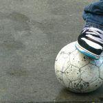 Aberto ata o 7 de xullo o prazo para optar aos 925.000 euros de axudas municipais ao deporte de base