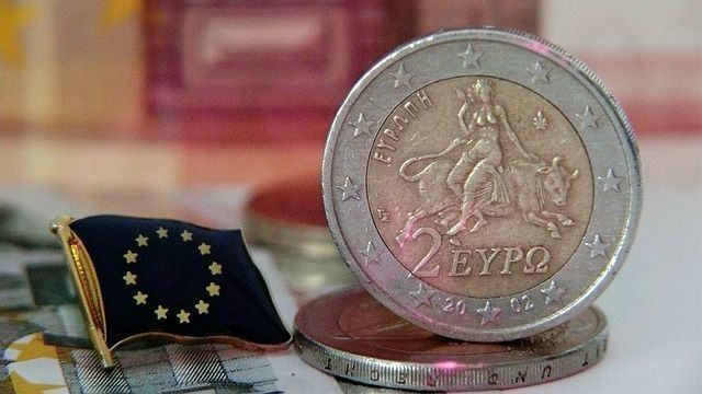 ¿Qué es el FMI y para qué sirve?
