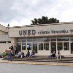 El Centro Asociado a la UNED en Pontevedra organiza una nueva segunda edición del curso de comercio