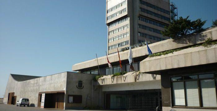 Declaración a prol do arquivo municipal de Vigo asinado por diversas persoas destacadas do ámbito intelectual