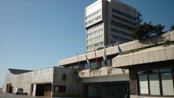 O Concello de Vigo pagou en 7,5 días a provedores no mes de decembro de 2020
