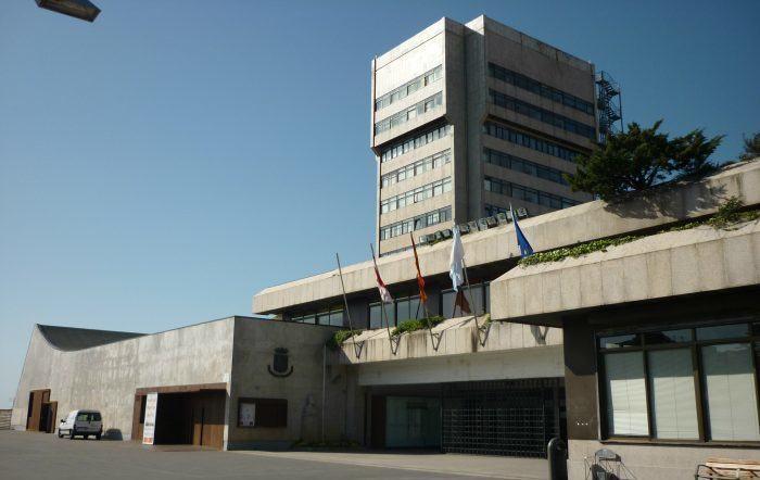 O Concello de Vigo pon en marcha unha campaña de sensibilización contra os incendios
