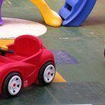Publicada a orde da axuda de pagamento único por filla/o menor de 3 anos