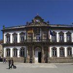 Actividades de Maio no Concello de Pontevedra, mes da lingua para mañá, 10 de maio