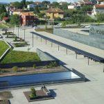 Suspendidas numerosas intervencións cirúrxicas nos hospitais de Vigo