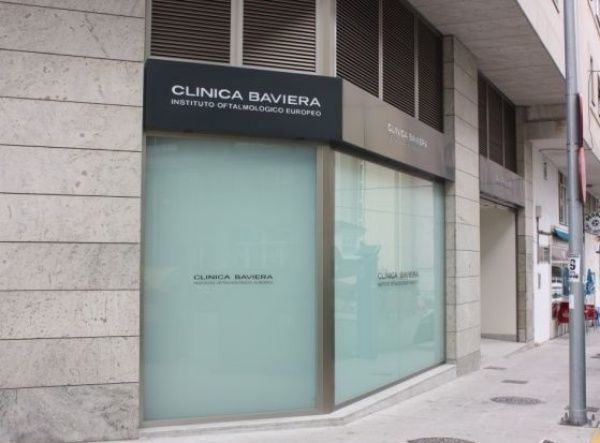 La justicia da la razón a Clínica Baviera por daños al honor a la empresa del presidente de ASACIR