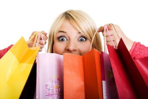 Un blog español lanza un kit de herramientas para comprar en AliExpress