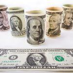Dónde ver el precio del dólar