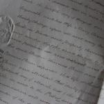Cómo obtener un certificado de nacimiento, matrimonio o defunción en cualquier Registro Civil de la provincia de Pontevedra