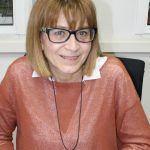 El CSIC nombra a Concepción Sánchez Fernández directora del IIAG, centro de investigación del CSIC en Santiago en Ciencias Agrarias