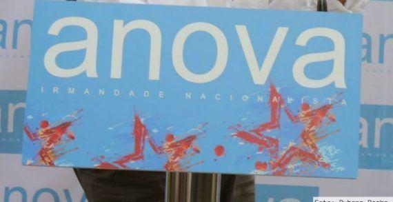 """Anova-IN inicia as """"xerais"""" por toda Galiza como exercicio transparente de participación"""