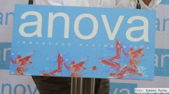 Anova-IN continúa a rolda de xeiras en Ourense
