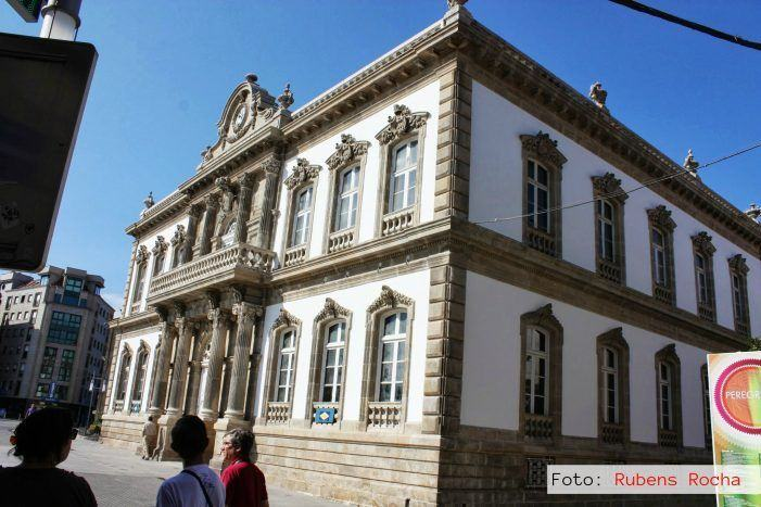 A loita contra o fraude fiscal no IBI continúa no Concello de Pontevedra