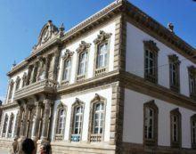 O Concello de Pontevedra arquiva sine die o estudo da valoración do cadro de persoal e da relación de postos de traballo