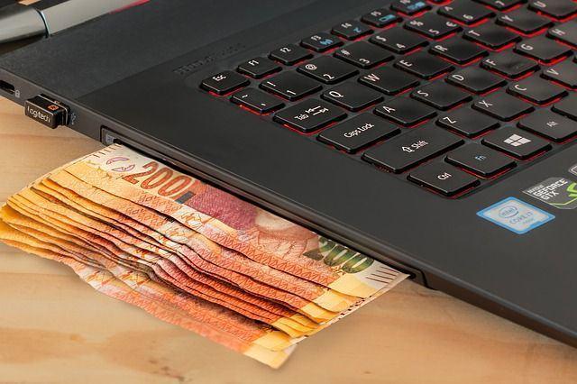 Créditos rápidos, una alternativa cada vez más demanda