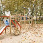 O Concello promove unha fin de semana chea de actividades infantís no Parque de Castrelos
