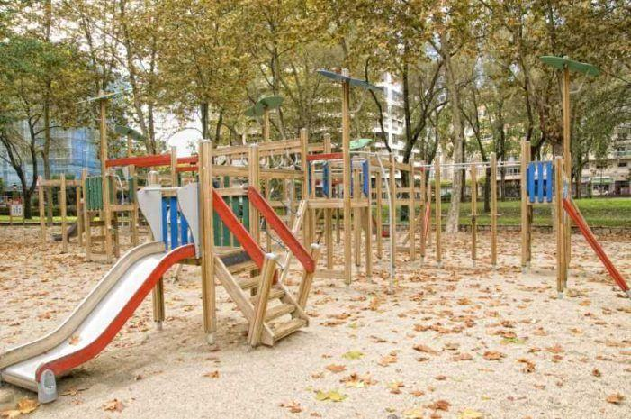 O goberno local reclama á Xunta que achegue fondos para a desinfección de espazos públicos na cidade