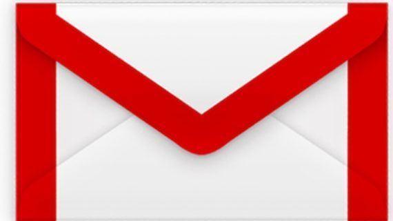 ¿Cómo crear una cuenta de correo electrónico con Gmail?