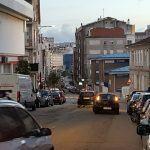 O goberno de Vigo aproba a humanización de Marqués de Valterra, que contará con dous ascensores a Torrecedeira