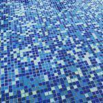 ¿Qué es el gresite para piscinas y cuáles son sus ventajas?
