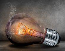 Tipos de iluminación que existen: ventajas y desventajas