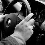 Alquilar coches de particulares de Vigo en Drivy