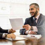 Ejecuciones hipotecarias: ventajas y desventajas. ¿Daciones en pago?