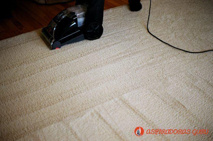 El poder de la limpieza de tu hogar