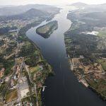 Amplíase prazo para propostas sobre a nova ponte peonil transfronteiriza entre Tomiño e Vila Nova de Cerveira