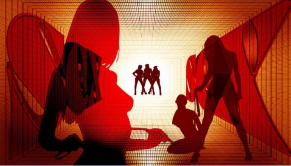 Detalles que debes tener en cuenta al contratar escorts o travestis en Barcelona