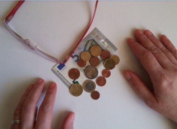 Ahorra tiempo y dinero con Billin, un programa de facturación en línea