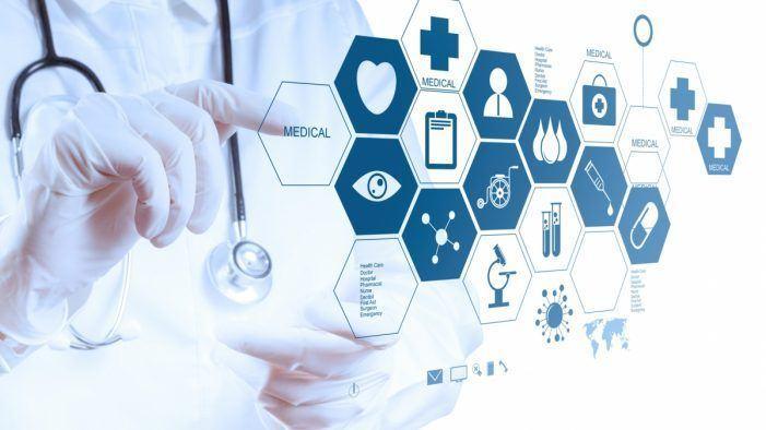 Maravillas de la medicina contemporánea