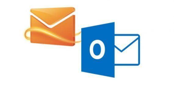 Hotmail: guía de iniciación para principiantes
