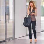 ¿Qué puede aportar un call center a tu empresa?