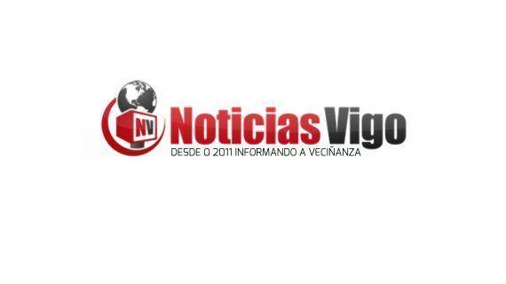 El Cios Vigo derrota al Vigo 2015 en el triple enfrentamiento de alevin,infantil y cadete de liga gallega