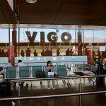O BNG de Vigo pide un maior apoio de Xunta e Goberno español para potenciar o aeroporto de Peinador