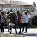 A Xunta pecha o Plan estratéxico de xuventude con 250 medidas executadas en prol da mocidade