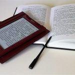 Ventajas del formato epub para los libros electrónicos