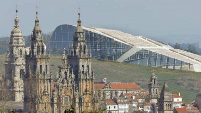 A Consellería de Cultura aposta polo audiovisual galego coa proxección do ciclo 'Vai de Cine'