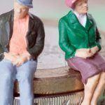 """""""Xubilación en tempos de austeridade. Cal será o futuro do noso sistema de pensións?"""""""