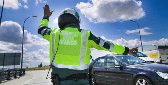 Formación gratuíta: Prevención de accidentes de tráfico e lesións en persoas maiores