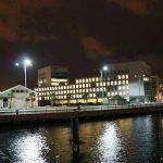 A Xunta abre o prazo de solicitude das axudas aos concellos para a contratación de perceptores da renda de inclusión social da que se beneficiaron 104 persoas da área de Vigo en 2017