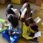 Un total de 231 centros educativos poñen en marcha clubs de lectura para este curso 2017/18