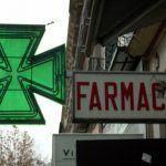 O PP reduce á metade o peso da lingua galega na adxudicación de novas oficinas de farmacia